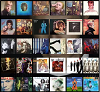 2016-12-19 18_59_43-ALBUMS _SMALL.png