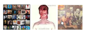 2017-05-08 22_15_50-PINUPS _ bowieontape.png